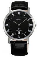 Мужские часы Orient FGW0100GB0 Dressy Elegant