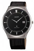 Мужские часы Orient FGW03006B0 Dressy Elegant
