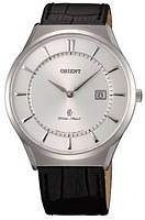 Мужские часы Orient FGW03007W0 Dressy Elegant