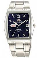 Мужские часы Orient FPMAA004D7 3 Stars