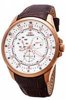 Мужские часы Orient FSX01004W0
