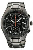 Мужские часы Orient FTD0P005B0 Alarm Chrono