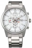 Мужские часы Orient FTT12004W0 SP