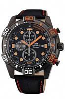 Мужские часы Orient FTT16003B0