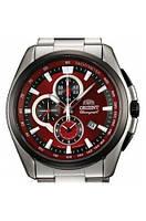 Мужские часы Orient FTT13001H0 SP , фото 1