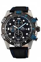 Мужские часы Orient FTT16004B0