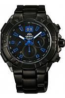 Мужские часы Orient FTV00005B0 SP
