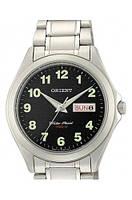 Мужские часы Orient FUG0Q008B6 Dressy Elegant