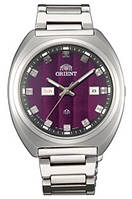 Мужские часы Orient FUG1U004V9 Dressy Elegant