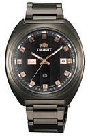 Мужские часы Orient FUG1U001B9 Dressy Elegant