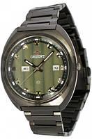 Мужские часы Orient FUG1U002F9 Dressy Elegant