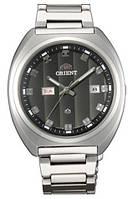 Мужские часы Orient FUG1U003A9 Dressy Elegant