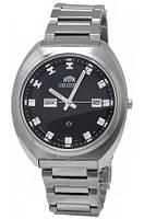 Мужские часы Orient FUG1U003B9 Dressy Elegant