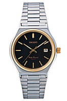 Мужские часы Orient FUN3T001B0 Dressy Elegant
