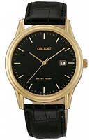 Мужские часы Orient FUNA0001B0 Dressy Elegant