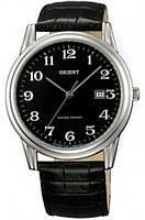 Мужские часы Orient FUNA0007B0 Dressy Elegant
