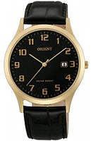 Мужские часы Orient FUNA1002B0 Dressy Elegant