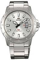Мужские часы Orient FUNE2006W0 Dressy Elegant