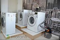 Торговое оборудование для магазина Siemens, город Днепропетровск