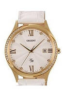 Мужские часы Orient FUNF8004W0