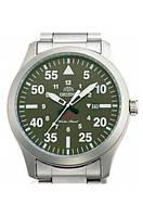Чоловічий годинник Orient FUNG2001F0