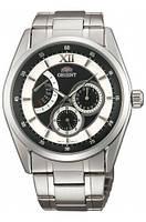 Мужские часы Orient FUU06004B0 SP