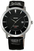 Мужские часы Orient FWF01006B0 Light Powered 4000