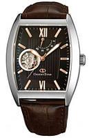 Мужские часы Orient SDAAA002T0 Power Reserve
