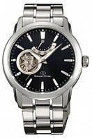 Мужские часы Orient SDA02002B0 Power Reserve