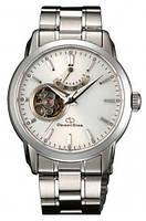 Мужские часы Orient SDA02002W0 Power Reserve
