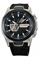 Мужские часы Orient SDA05002B0 SP