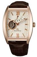 Мужские часы Orient SDAAA001W0 Power Reserve