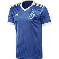 Мужская игровая футболка Adidas FC Dynamo Kiev Away B41352
