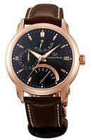 Мужские часы Orient SDE00003B0 Automatic