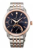 Мужские часы Orient SDE00004D0 Automatic