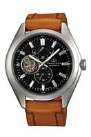 Мужские часы Orient SDK02001B0 Automatic