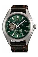 Мужские часы Orient SDK02002F0
