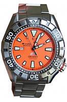 Мужские часы Orient SEL03002M0 Automatic