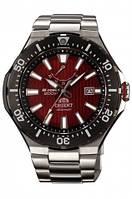 Мужские часы Orient SEL07002H0