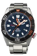 Мужские часы Orient SEL0A002D0