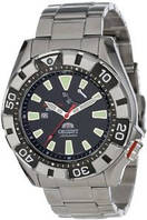 Мужские часы Orient SEL03001B0 M-Force Automatic