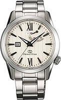 Мужские часы Orient Star WZ0291EL