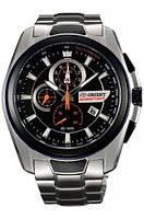 Мужские часы Orient STZ00001B0 SP