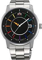 Мужские часы Orient WV0761ER Automatic