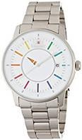 Мужские часы Orient WV0821ER Automatic