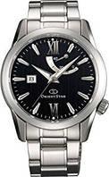 Мужские часы Orient WZ0281EL Automatic