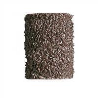 Шлифовальная лента (валик) 13 мм, зерно 120, 432 Dremel