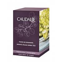 Дренажный био-чай 30 г (20 пакетиков) Caudalie