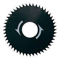 Прецизионный пильный диск 31.8мм 2шт, 670 Dremel