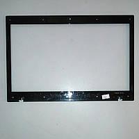 Рамка матрицы HP ProBook4515s